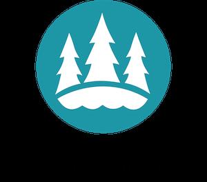 Bergvik Skog Öst